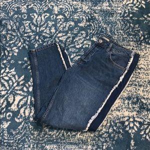 Hayden jeans